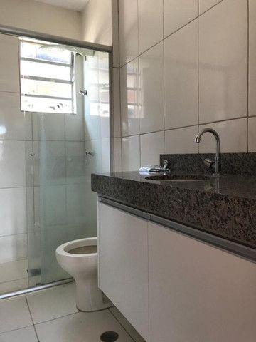 Apartamento no condominio morada nova - Foto 6