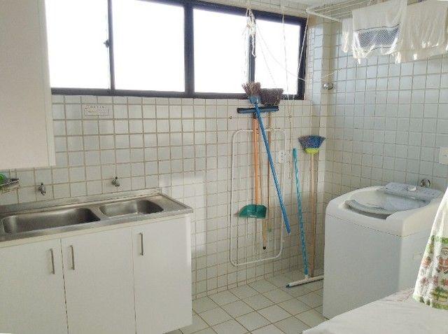 Apartamento com 03 quartos em Camboinha - Foto 7