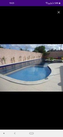 Apartamento  Mirante Alagoas localização muito boa  - Foto 4