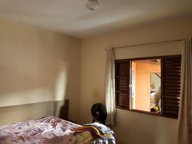 Casa à venda, 3 quartos, 2 vagas, Luxemburgo - Sete Lagoas/MG - Foto 6