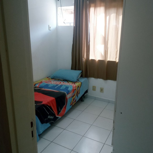 Apartamento  Mirante Alagoas localização muito boa  - Foto 18