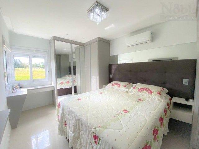 Casa em Condomínio Torres RS - Foto 15