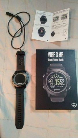 Smartwatch  - Foto 4