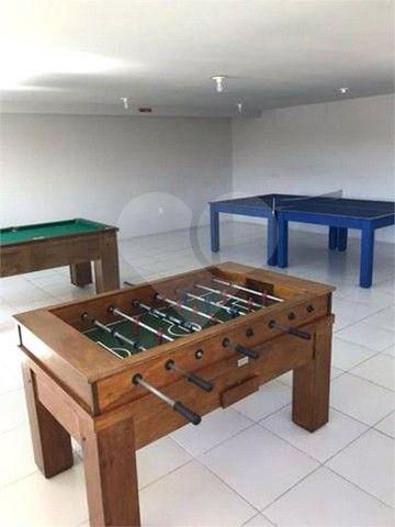 Apartamento à venda com 2 dormitórios em Damas, Fortaleza cod:31-IM548298 - Foto 14