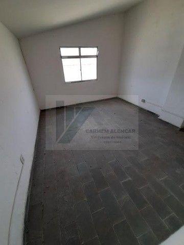 Galpão/depósito/armazém para alugar em Bairro novo, Olinda cod:CA-018 - Foto 6