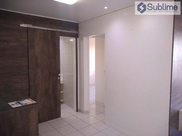 Apartamento para Venda em Recife, Imbiribeira, 2 dormitórios, 1 suíte, 1 banheiro, 1 vaga - Foto 12