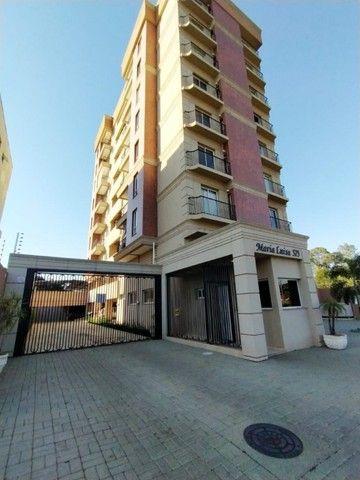 Apartamento para alugar com 2 dormitórios cod:00611.030