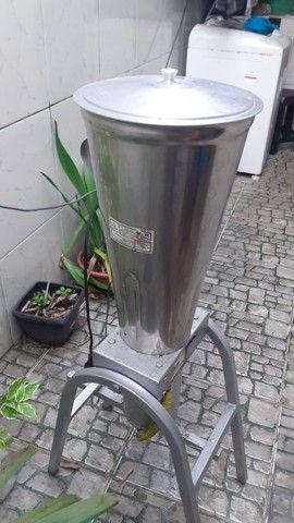 Freezer e liquidificador industrial  - Foto 5