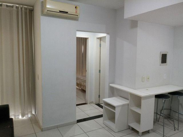 Alugo Apartamento no Aldeia das Águas. - Foto 6