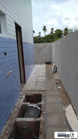 Excelente Apartamento na Cidade Sul I/Gramame - Foto 10