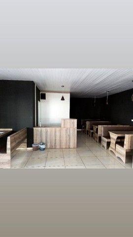 ESTRUTURA COMERCIAL ( hamburgueria, restaurante ) - Foto 5