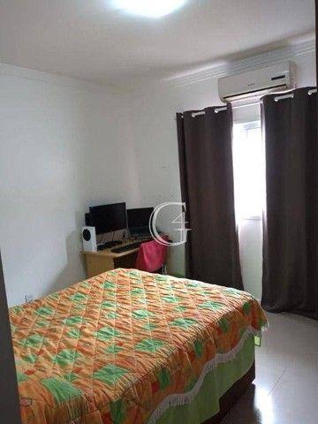 Apartamento com 2 dormitórios à venda, 70 m² por R$ 390.000 - Praia da Cal - Torres/RS - Foto 11