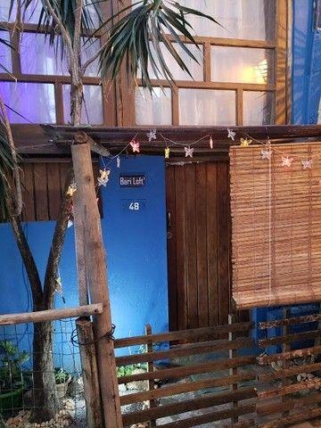 Duplex cond. Vila da Praia do Forte R$ 250.000 - Foto 6