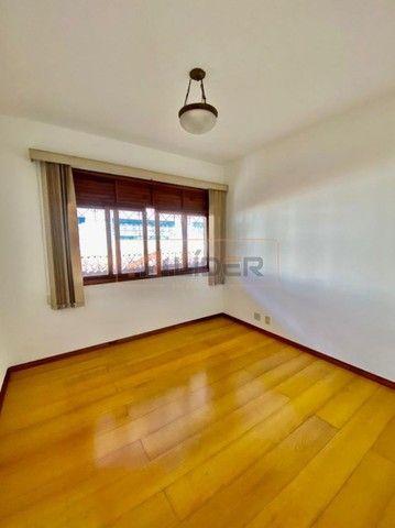 Casa Duplex em Zona Nobre de São Silvano - Foto 13