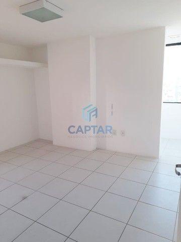 Apartamento 3 quartos no Mauricio de Nassau / Edifício Manoel Afonso Porto - Foto 10
