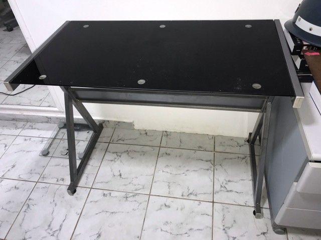 Mesa/ Escrivaninha