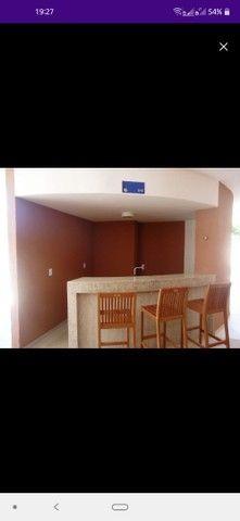Apartamento  Mirante Alagoas localização muito boa  - Foto 13