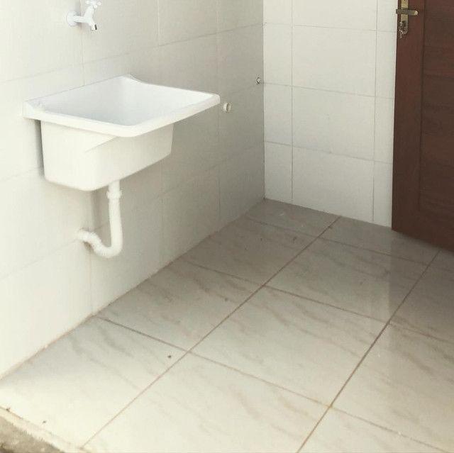 Sua casa em Samta Rita com o preço que VOCÊ pode pagar / NABRU - Foto 13