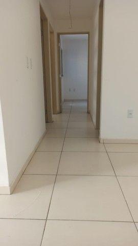 Apartamento no farol proximo a unimed, colégio Madalena Sofia - Foto 6