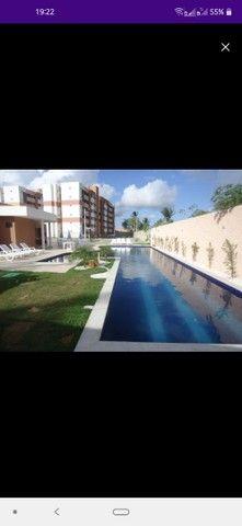 Apartamento  Mirante Alagoas localização muito boa  - Foto 5