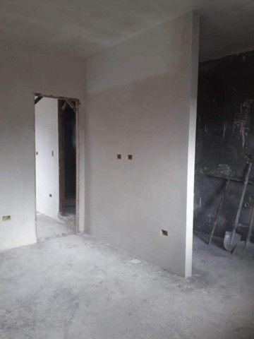 Gesso teto e parede  - Foto 5