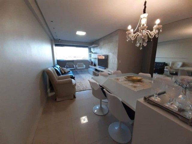Apartamento à venda com 2 dormitórios em Damas, Fortaleza cod:31-IM548298 - Foto 2