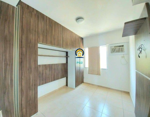JP - Edf. Life - Apartamento 2 Quartos 50 m² - Boa Viagem - Foto 14