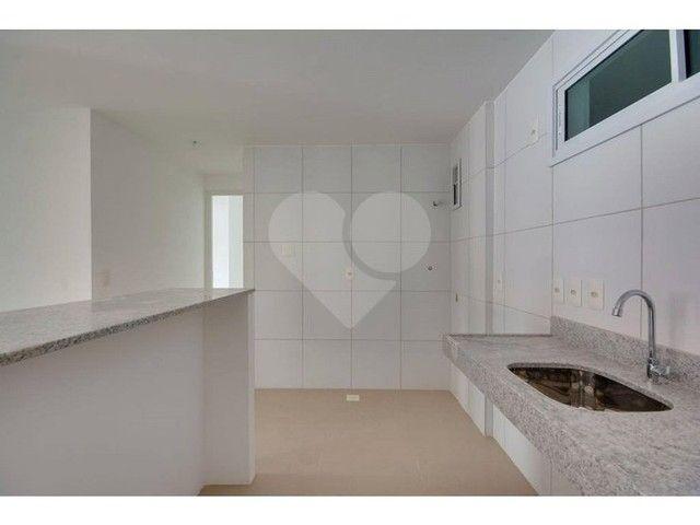 Apartamento à venda com 3 dormitórios em Porto das dunas, Aquiraz cod:31-IM205520 - Foto 9