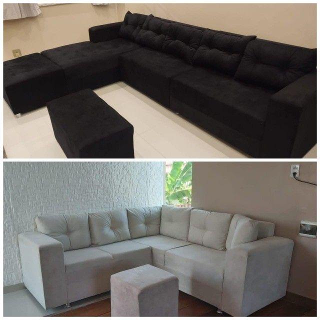 sofa +  - Foto 2