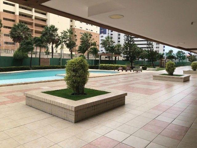 Apartamento de Alto Padrão na Parquelândia Pronto pra Morar 78m2 - Foto 9