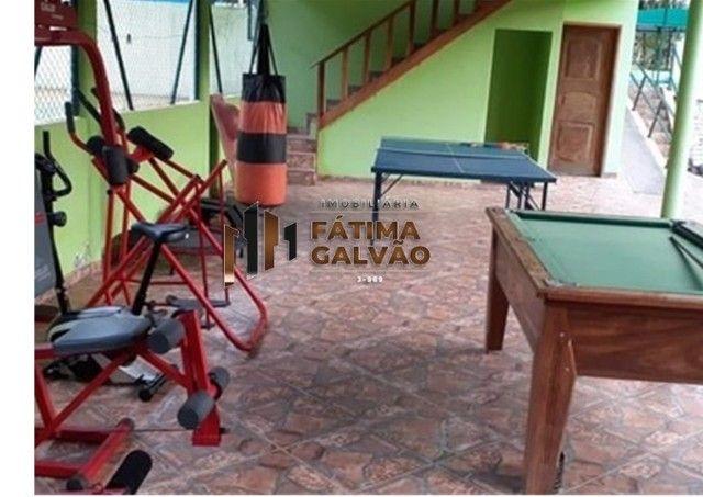 Casa condomínio ecológico em Benevides - Foto 6