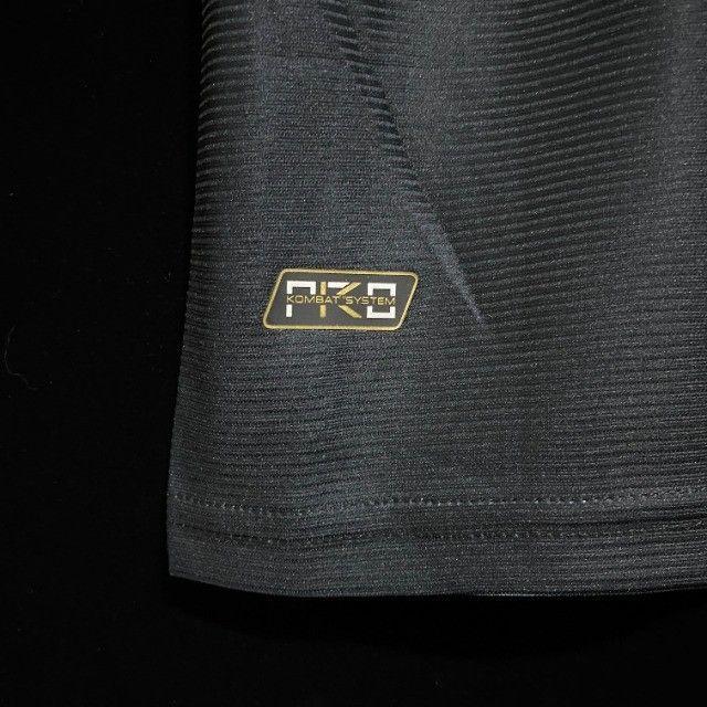 Camisa Napoli Special Edition 2021 - Foto 6