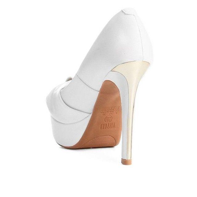 Sapato noiva - Foto 2