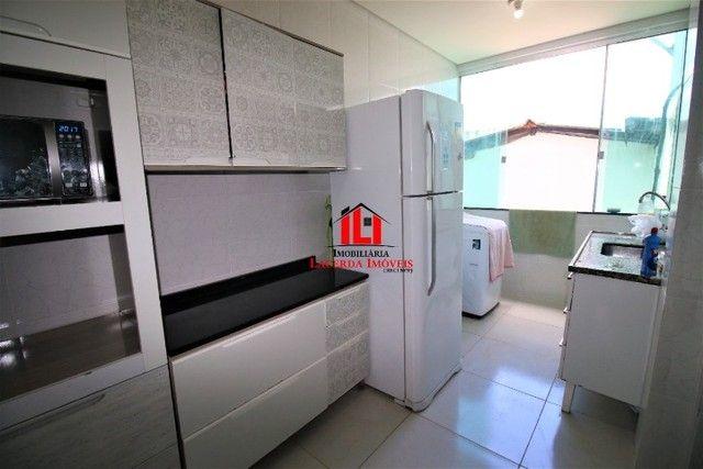 Condomínio Jauaperi,  2 quartos Reformado Agende sua Visita  - Foto 11
