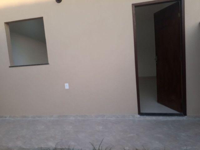 Vendo casa Itaipuaçu  - Foto 14