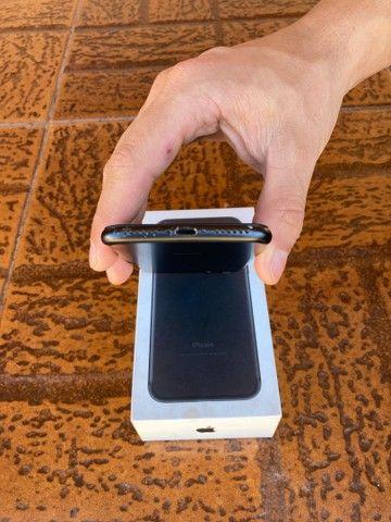 iPhone 7 32GB Black - Foto 3