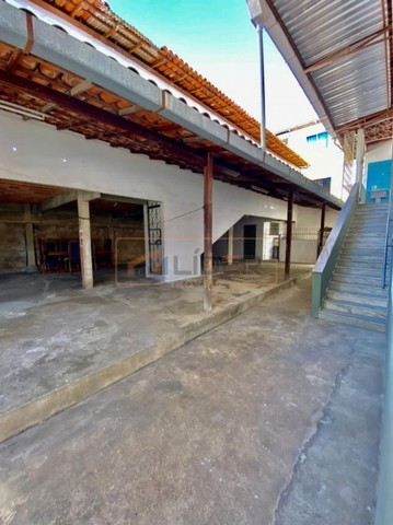 Casa Duplex em Zona Nobre de São Silvano - Foto 19