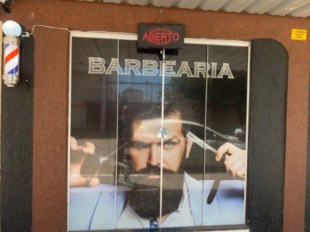 Barbearia Venda e Aluguel - Foto 2
