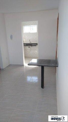 Excelente Apartamento na Cidade Sul I/Gramame - Foto 3