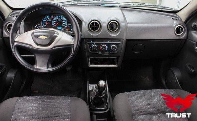 Chevrolet CELTA 1.0L LT - Foto 6