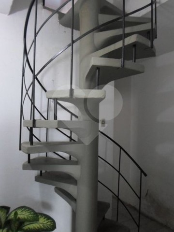 Casa à venda com 5 dormitórios em São gerardo, Fortaleza cod:31-IM320523 - Foto 16