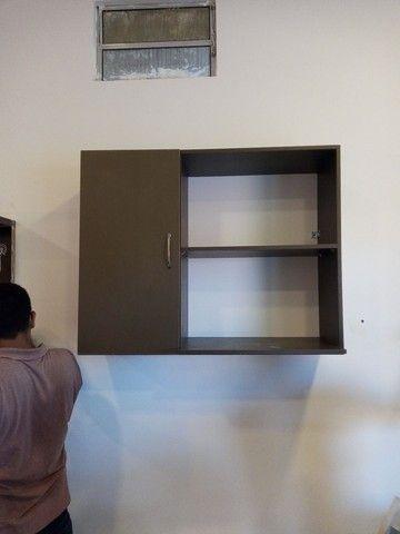 Móveis de Mdf Temos apronta entrega  - Foto 6