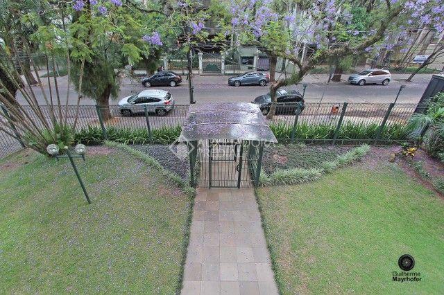 Apartamento à venda com 4 dormitórios em Moinhos de vento, Porto alegre cod:325969 - Foto 7