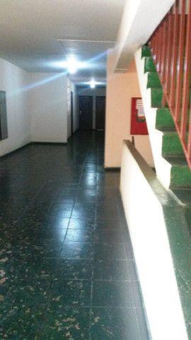 Apartamento na Vila Bandeirantes - Foto 5