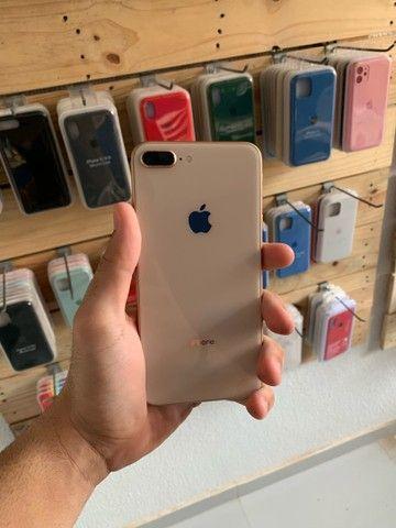 iPhones 8 Plus 64GB oferta dia das mães  - Foto 3