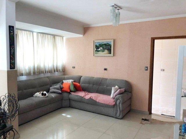 Casa Linhares / Rodrigo * - Foto 15