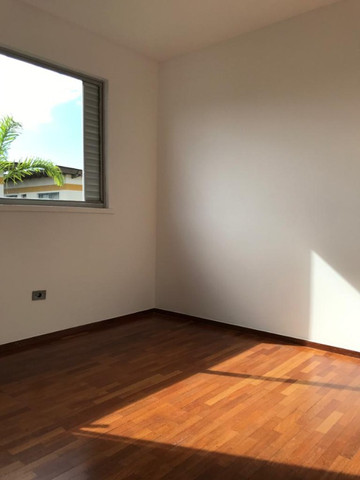 Apartamento no condominio morada nova - Foto 2