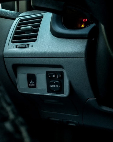 Toyota Corolla - 2013 - Foto 10