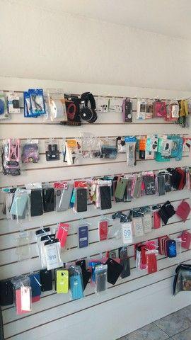380 capas para celulares diversos modelos - Foto 2
