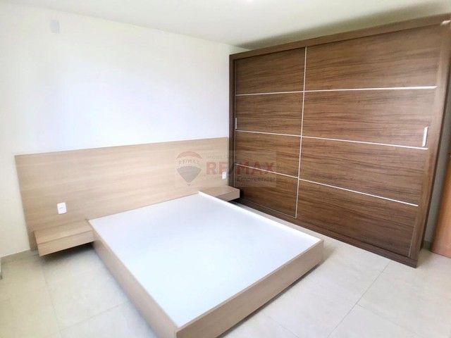 Apartamento para locação no Residencial Jardins do Sul - Jardim Tavares - Foto 16
